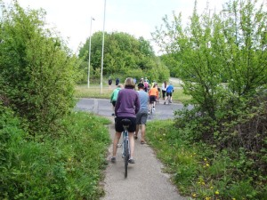 A10 Corridor ride_May 19 2013 003