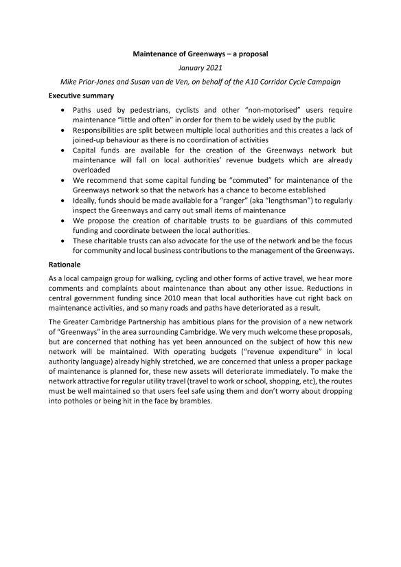 greenways trusts proposal rev3-1