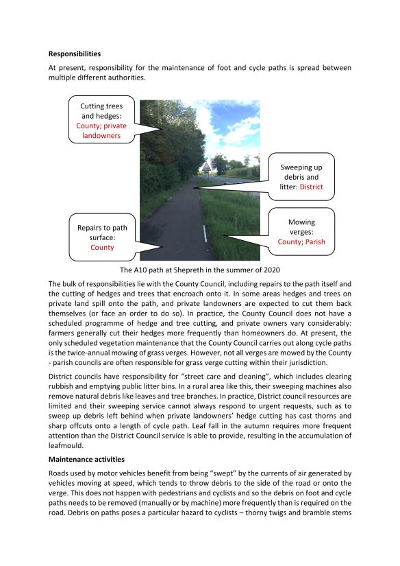 greenways trusts proposal rev3-2