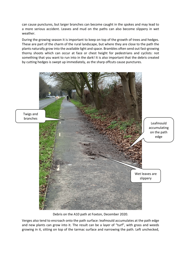 greenways trusts proposal rev3-3