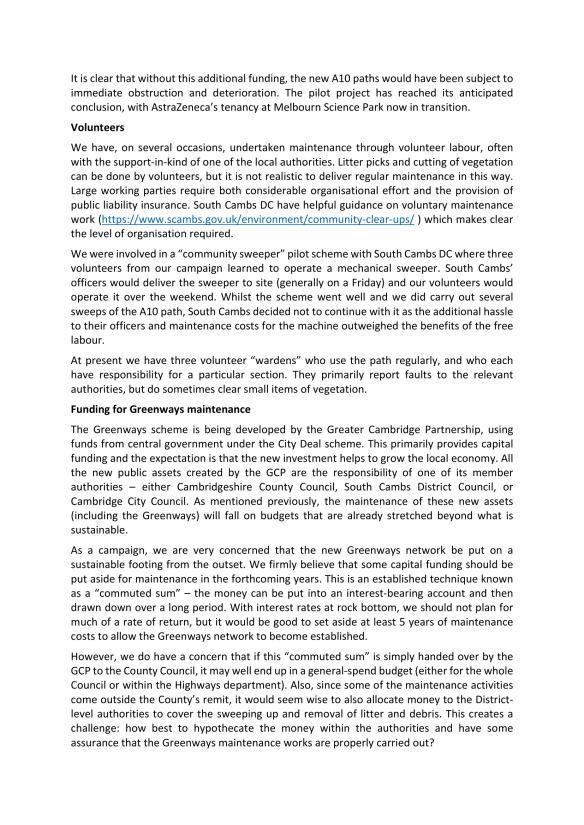 greenways trusts proposal rev3-5