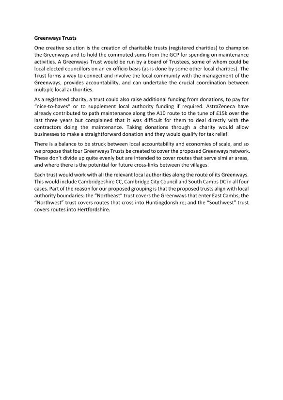 greenways trusts proposal rev3-6